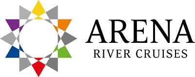 Arena River Cruises