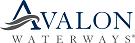 Avalon Waterways