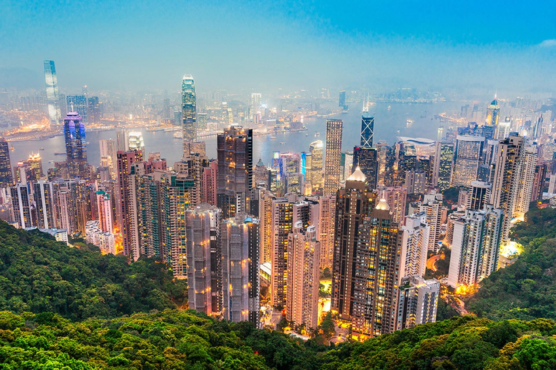 Hong Kong_141266803