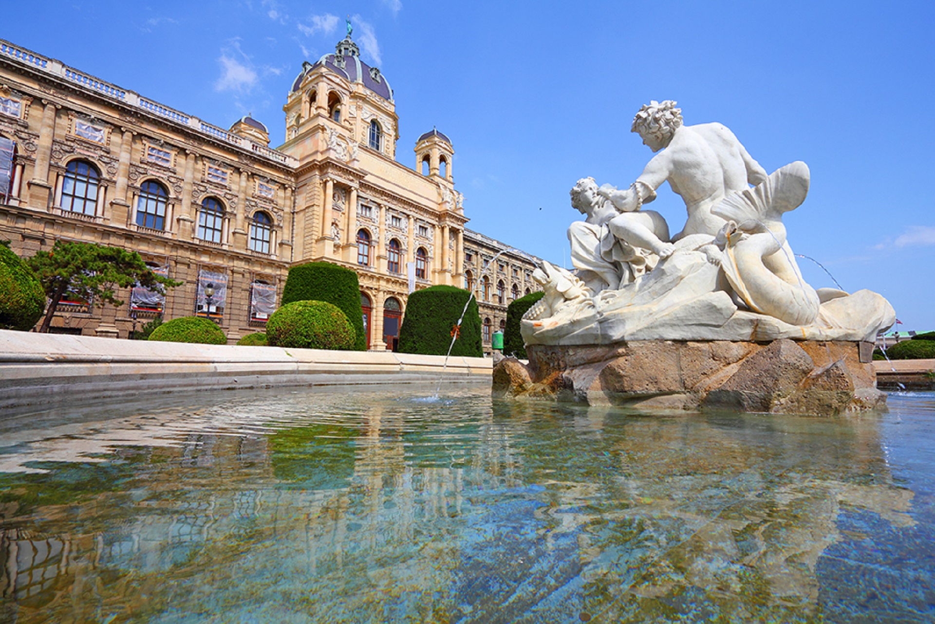 54-Vienna,-Austria