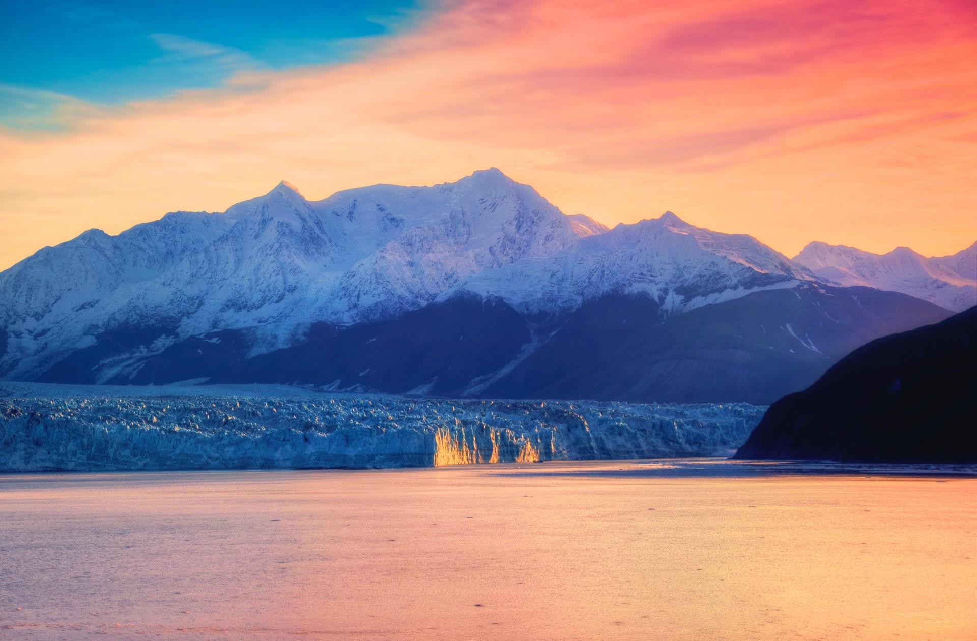 Hubbard-Glacier2