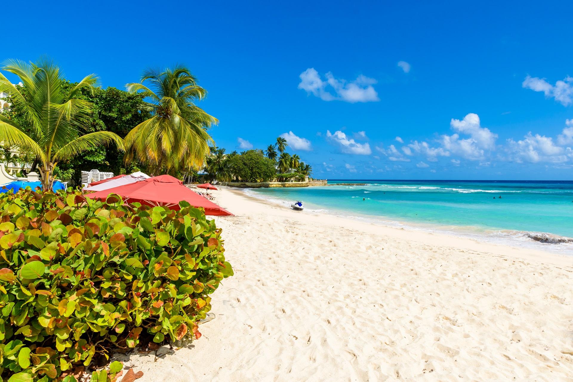 Barbados, Caribbean_1036958290