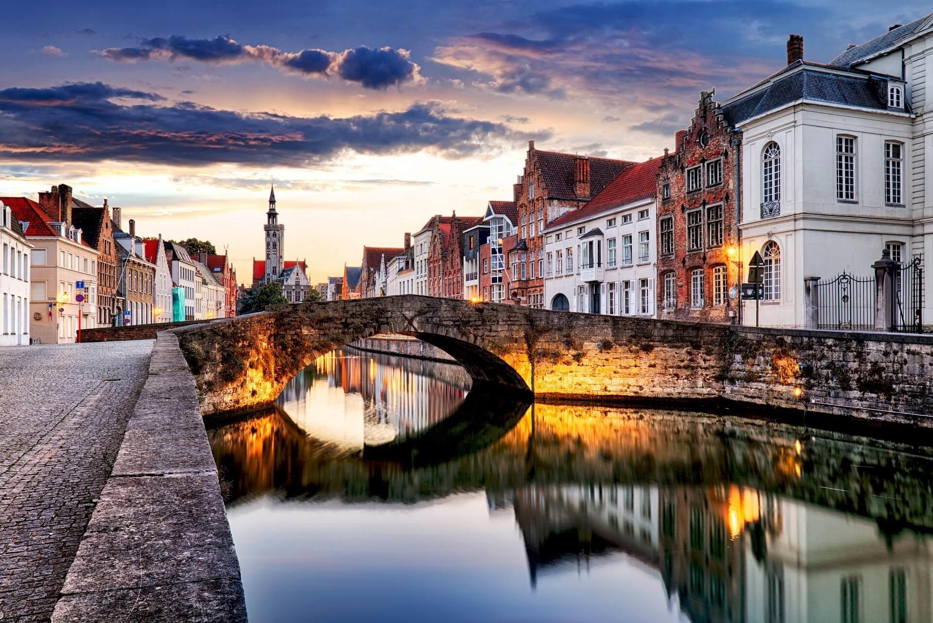 Bruges-Belgium2