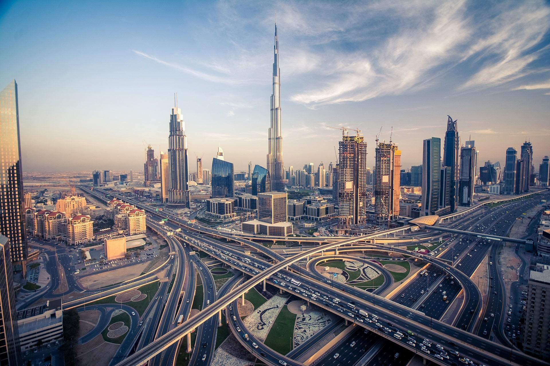 Dubai-0565