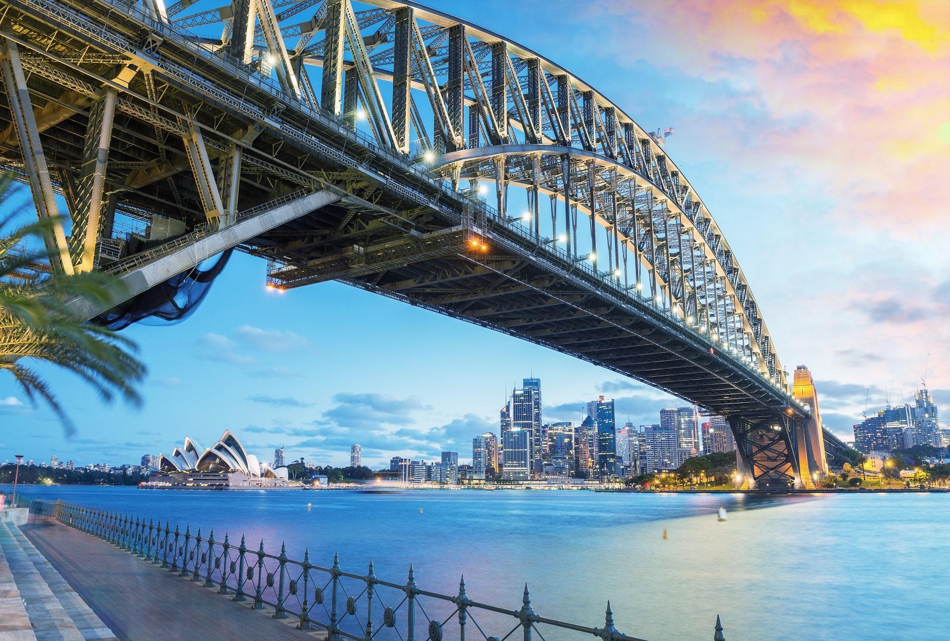SydneyAustralia01