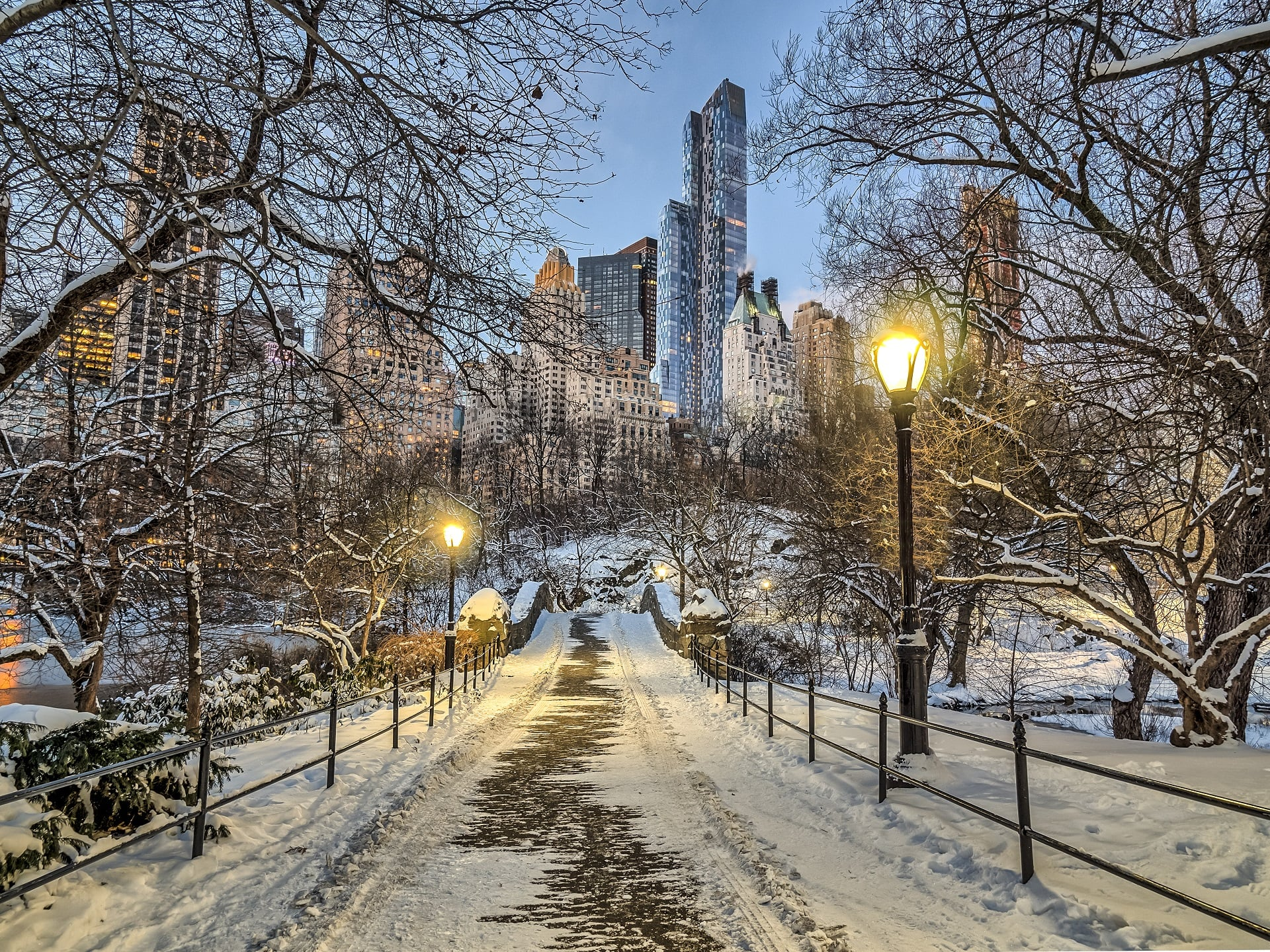 New-York-Central-Park-Snow