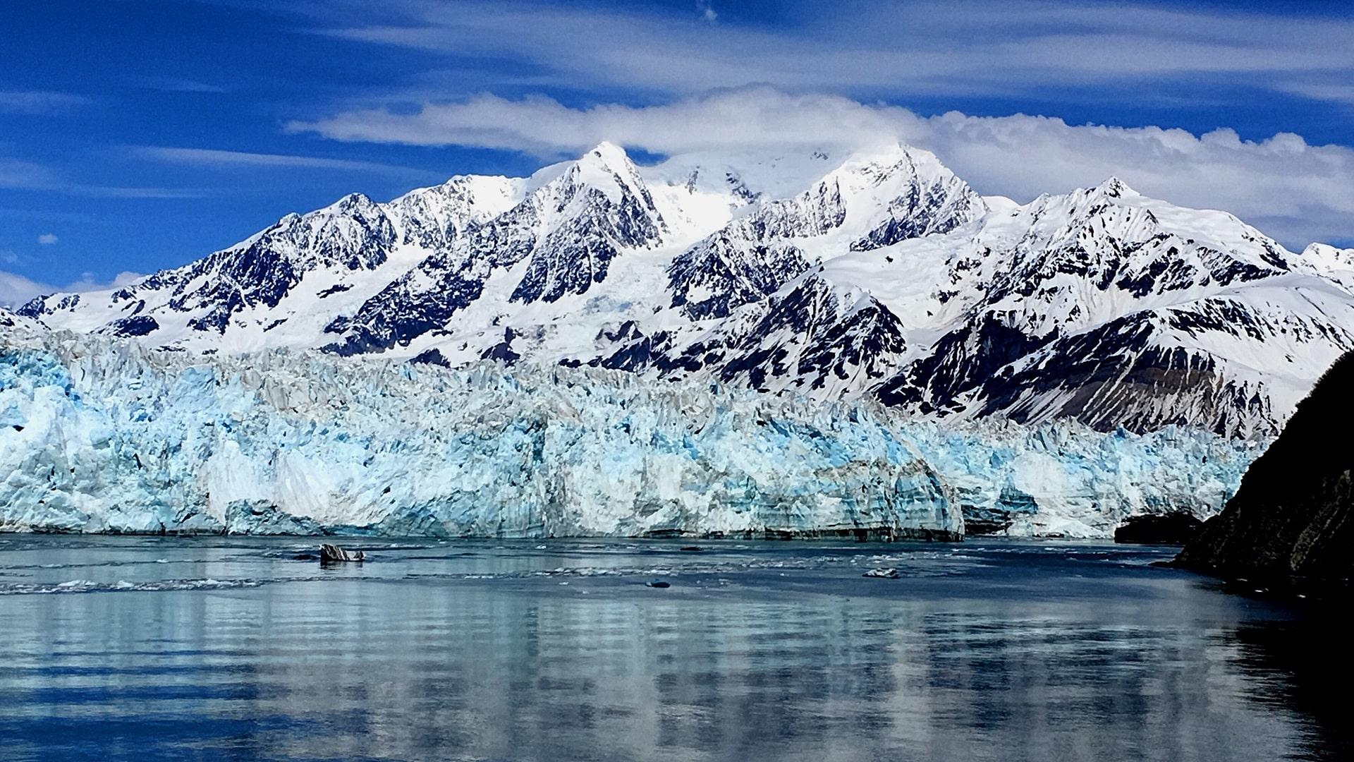 Hubbard-Glacier1