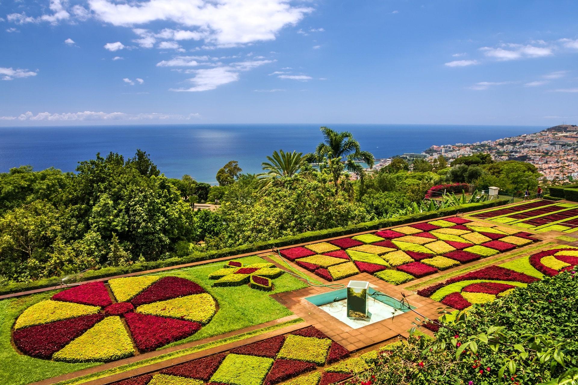 Funchal-Madeira5