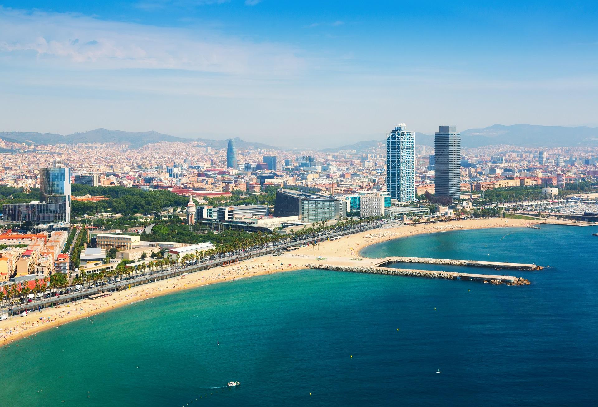 Barcelona_212073259