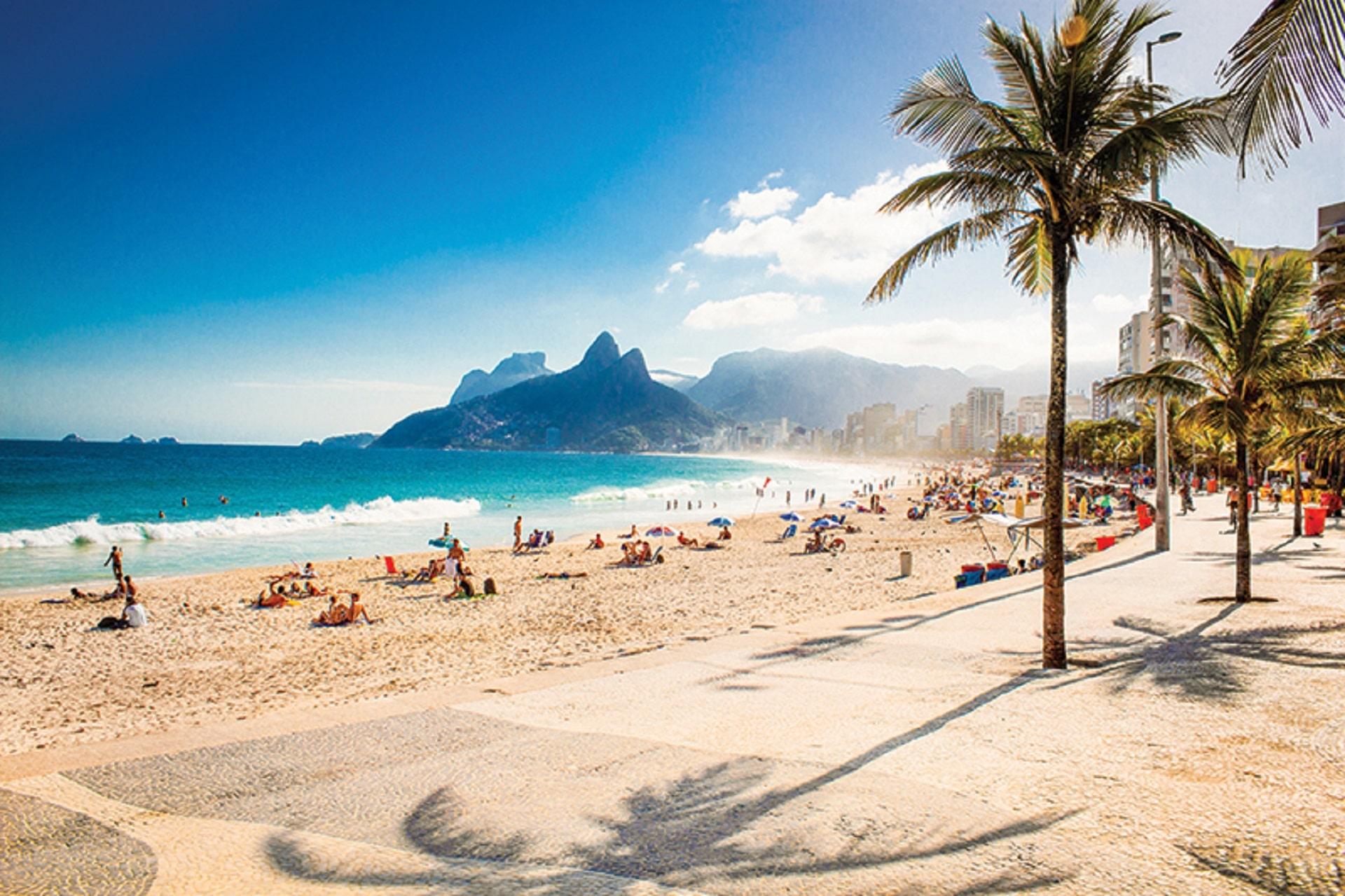 Rio De Janeiro_318248558-min