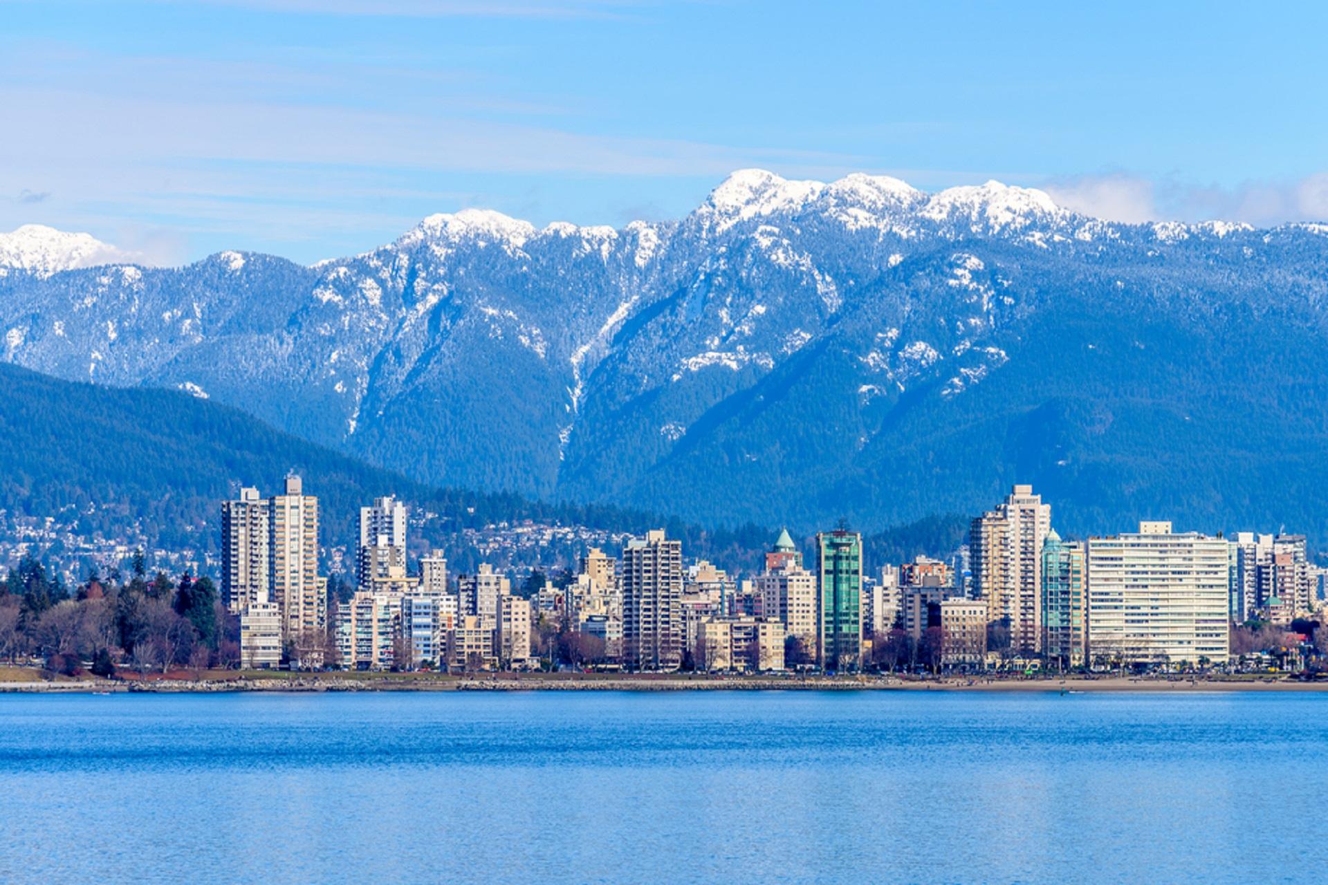 Vancouver, Canada_586737248