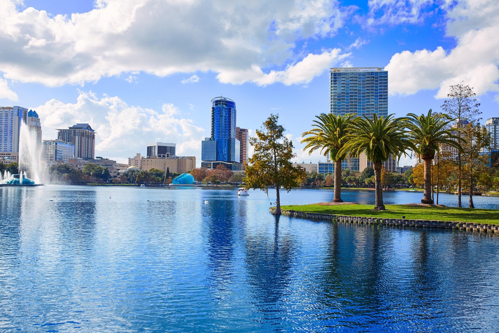 Orlando _446687797