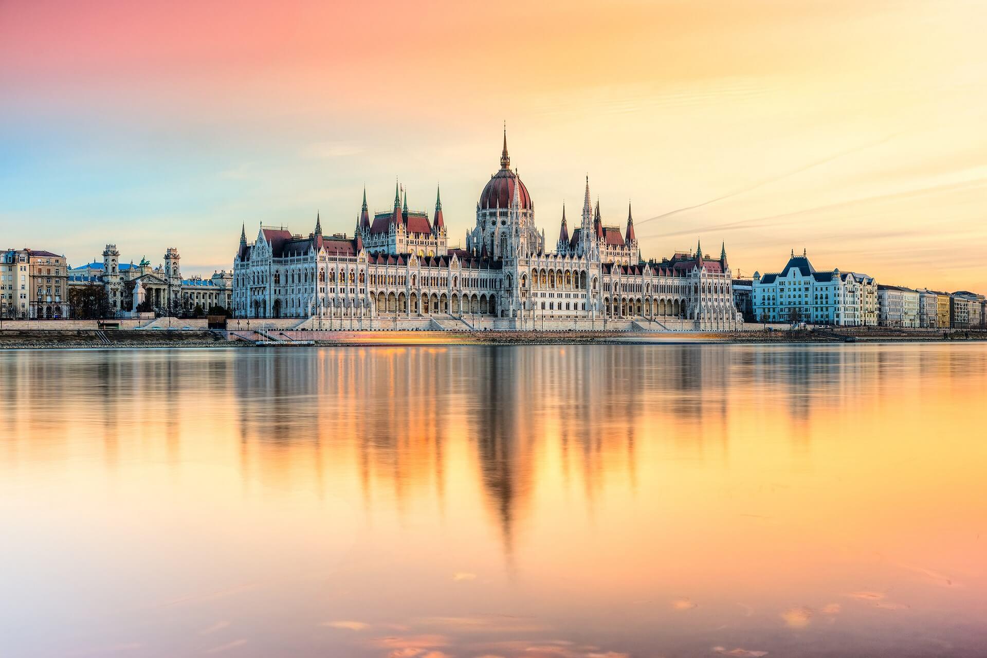 Budapest_376673089