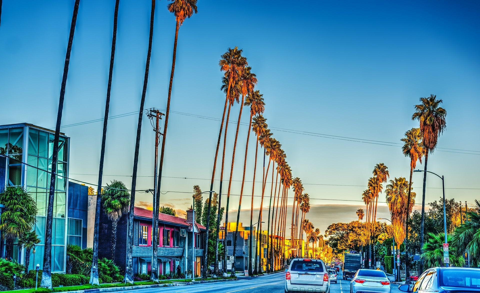 Los-Angeles-Sunset-Blvd