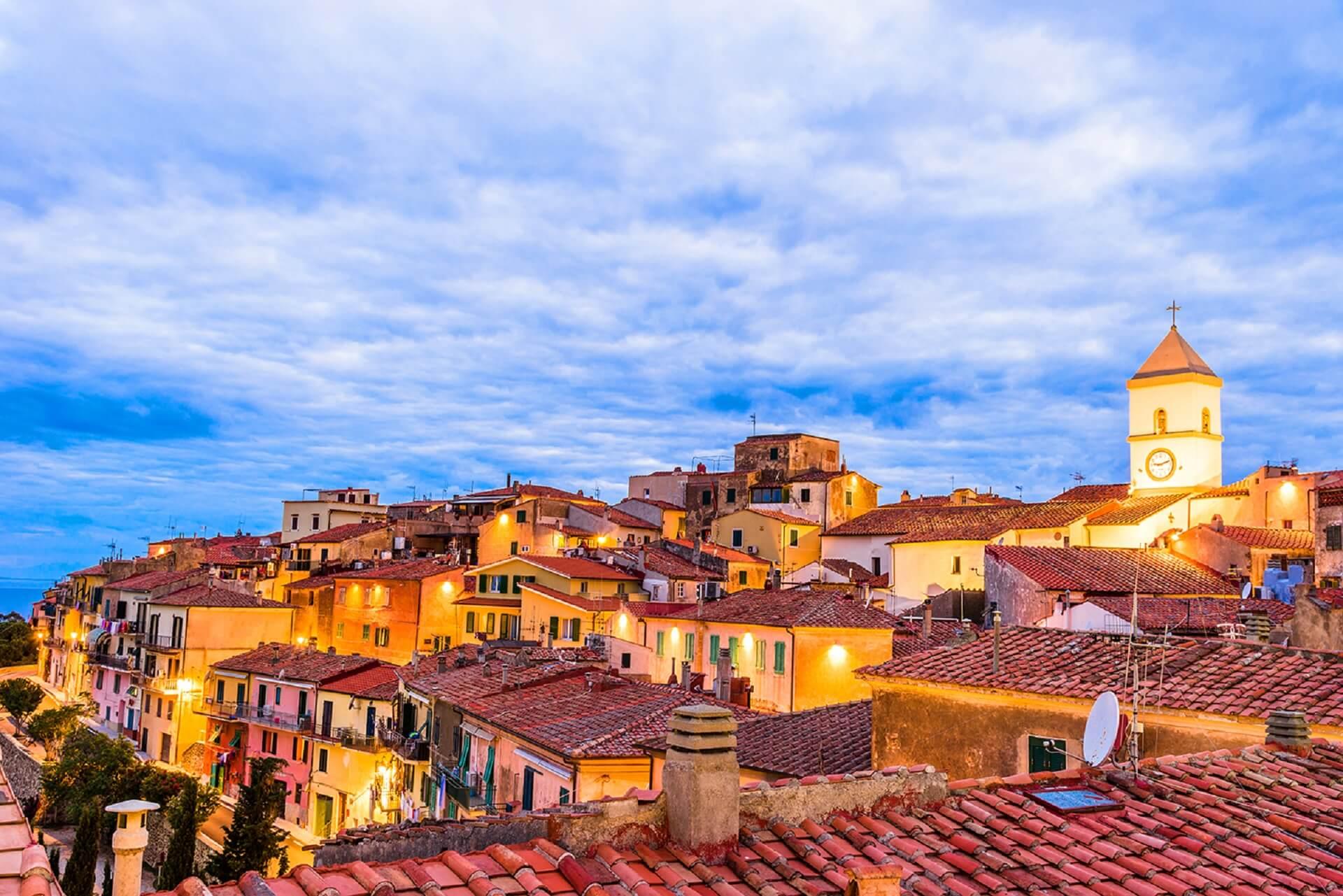 Livorno, Italy_451605895