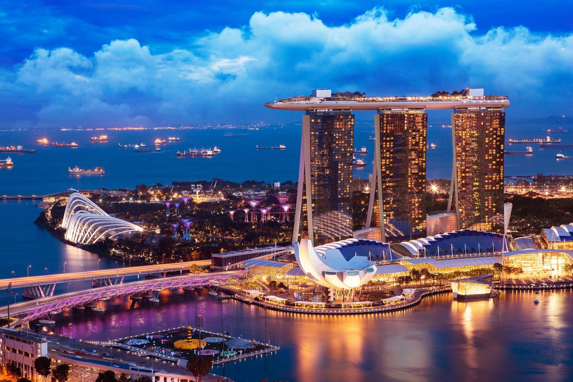 Singapore_739779886