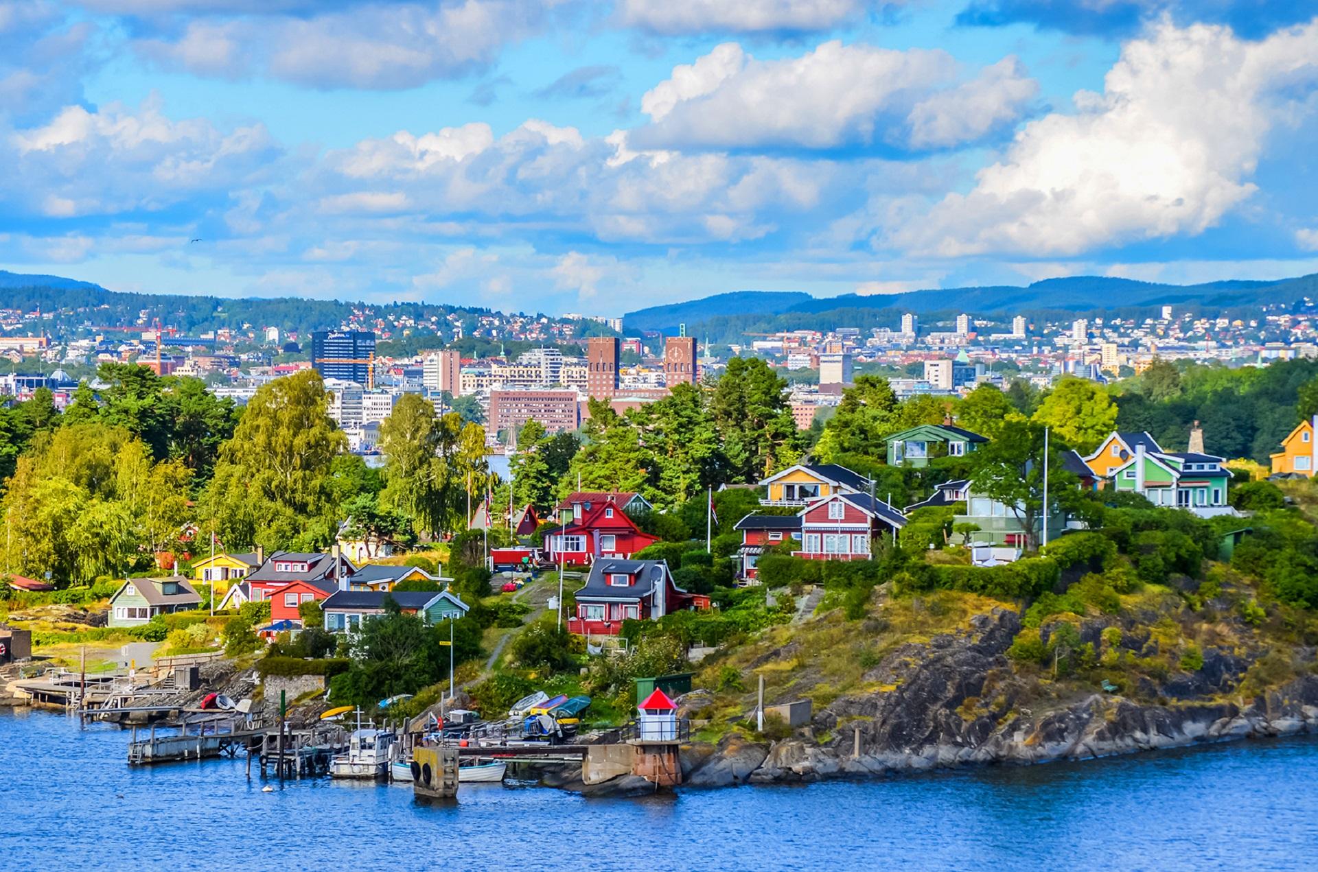 Oslo, Norway_737227516