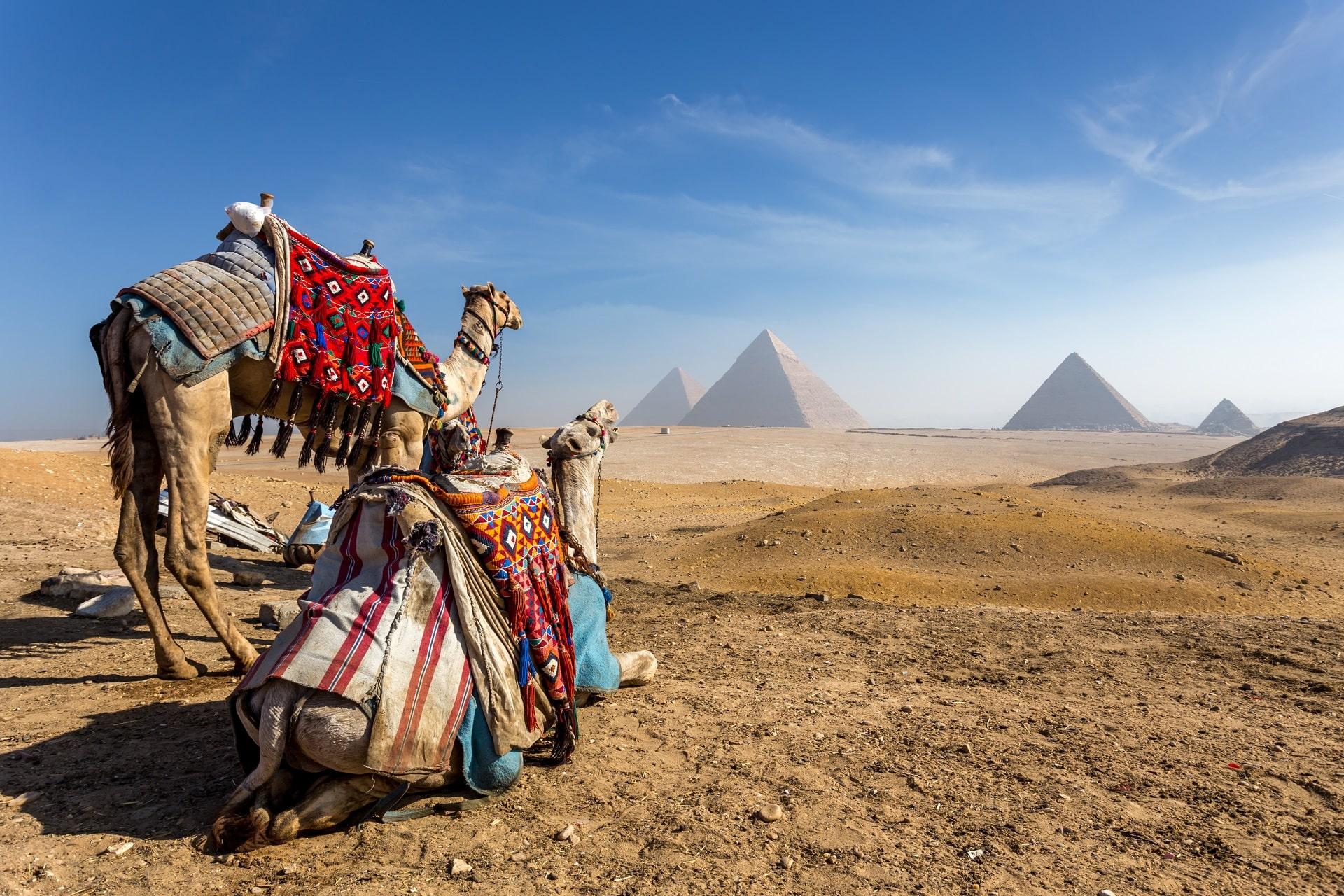 Cairo_65