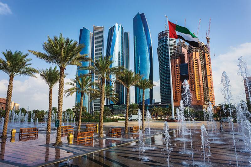 Abu Dhabi_163833845