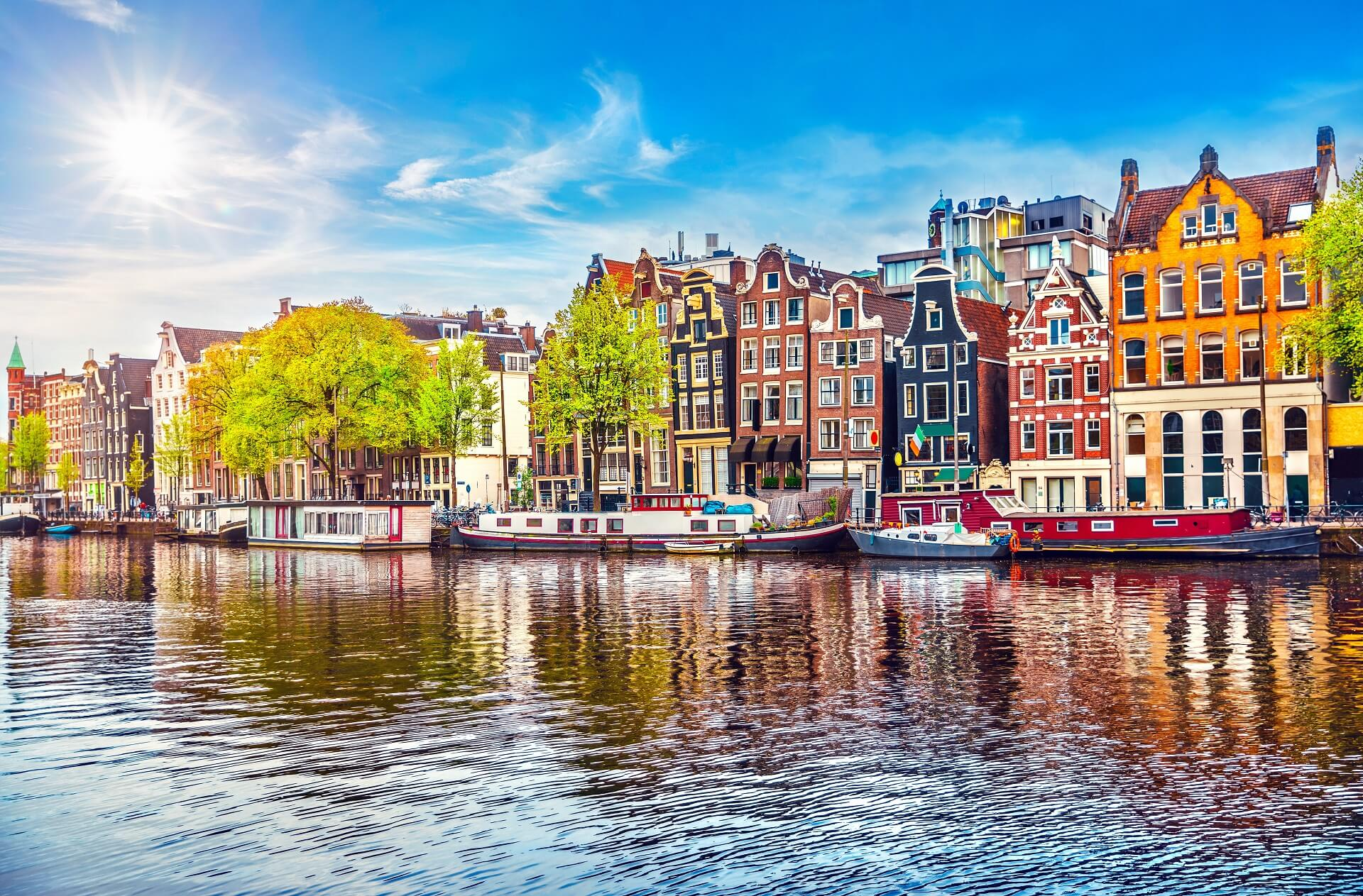 Amsterdam_656151523
