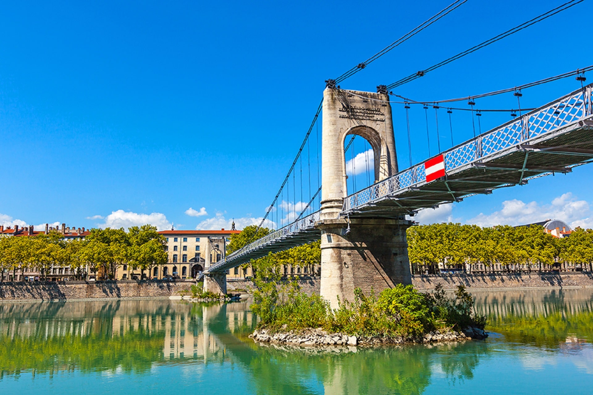 Lyon, France_386