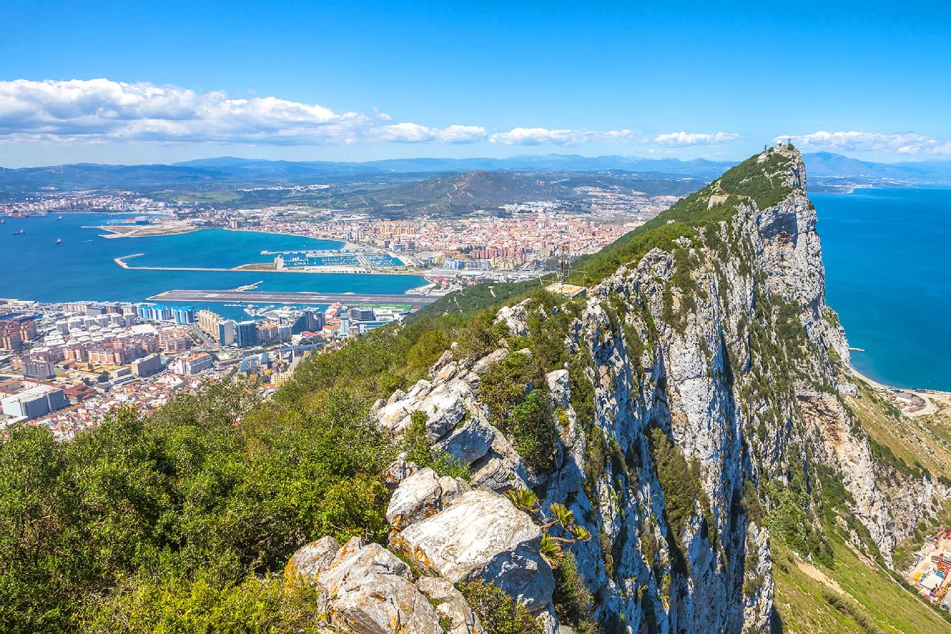 Gibraltar_447555745
