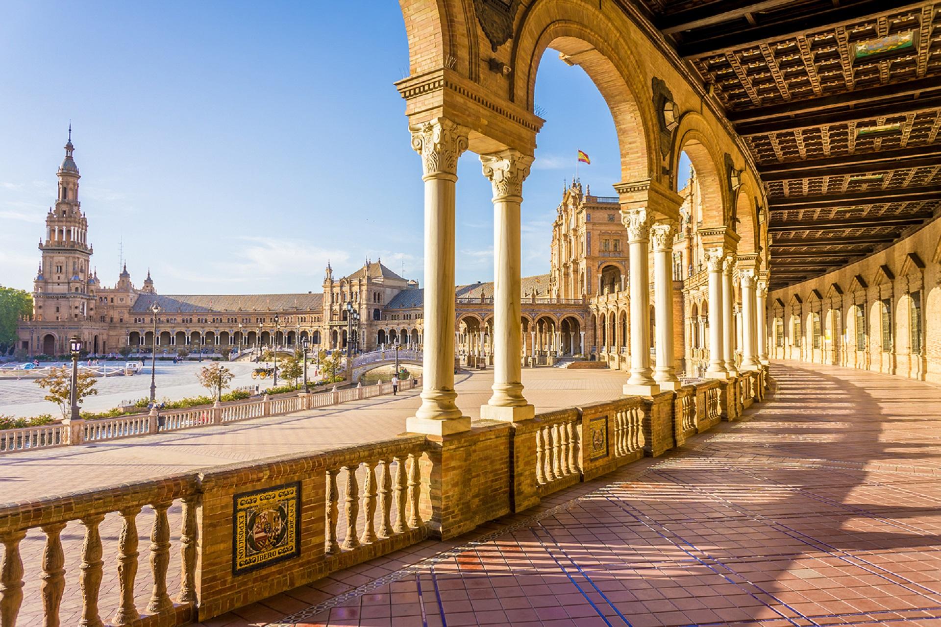 Seville_363034142