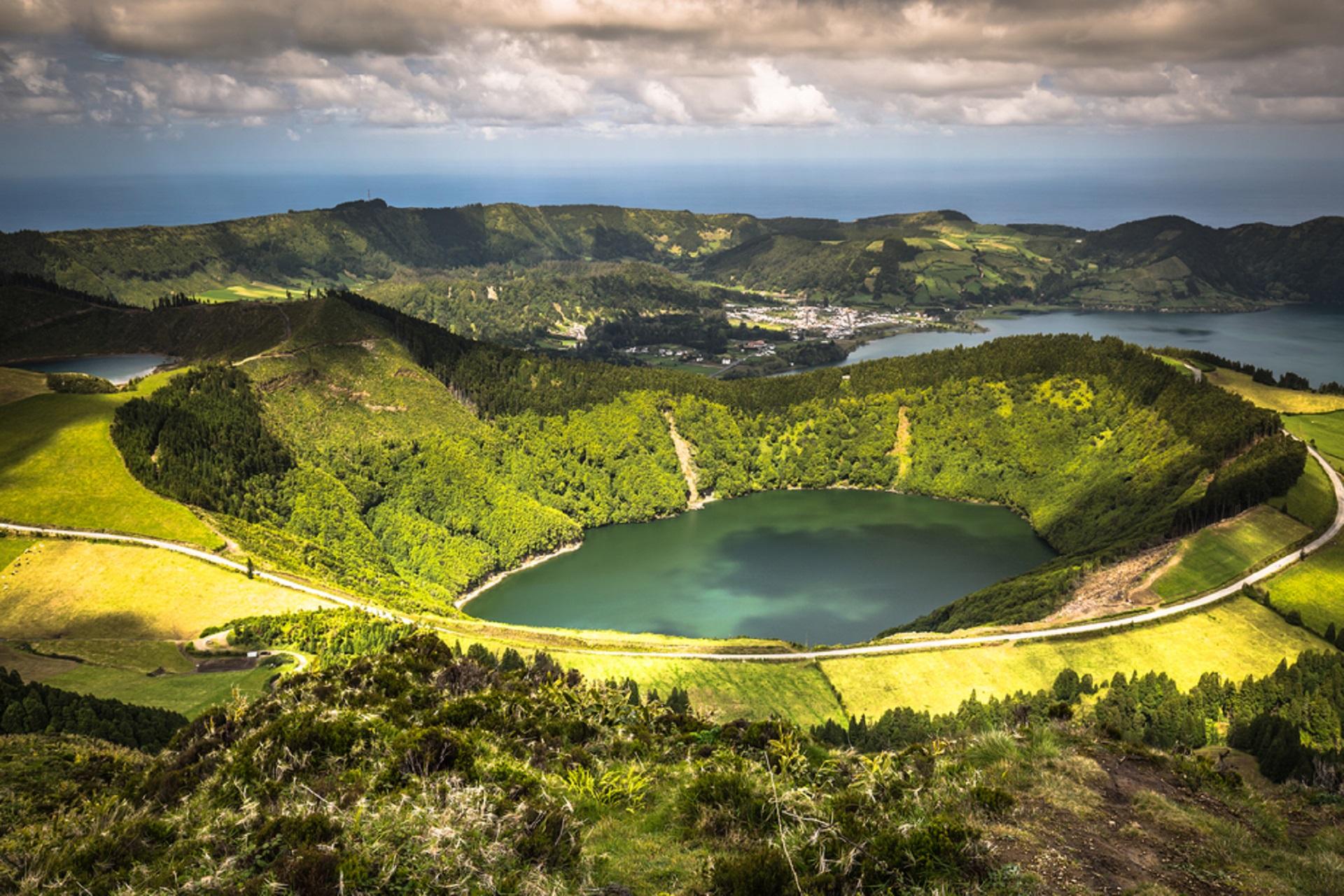 Ponta Delgada_397982182