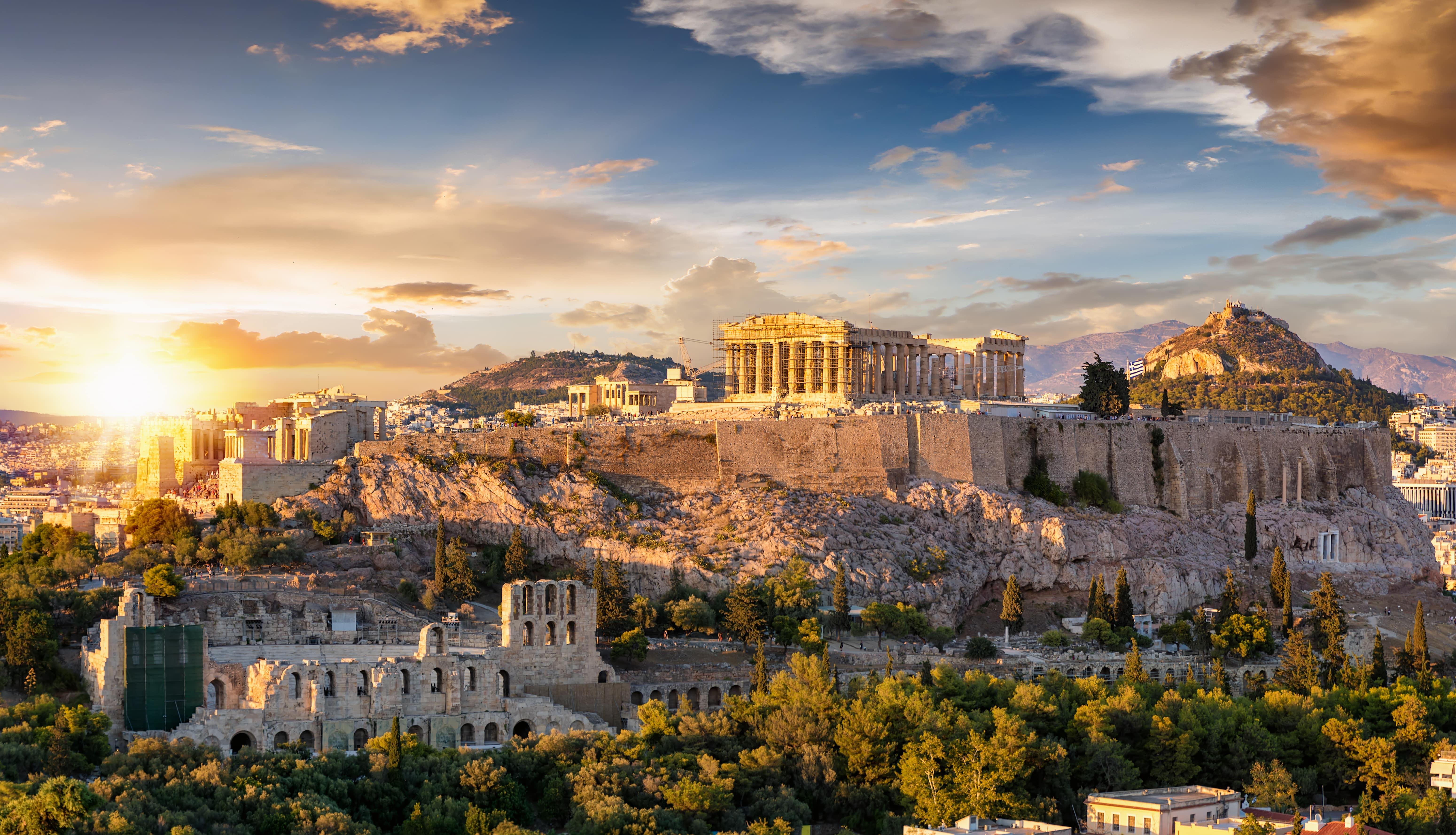 Athens_