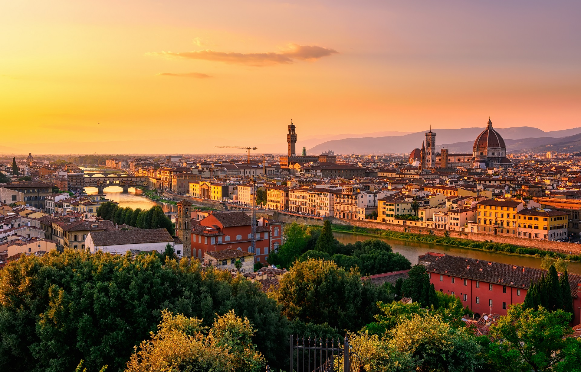Florence-Italy-676279030