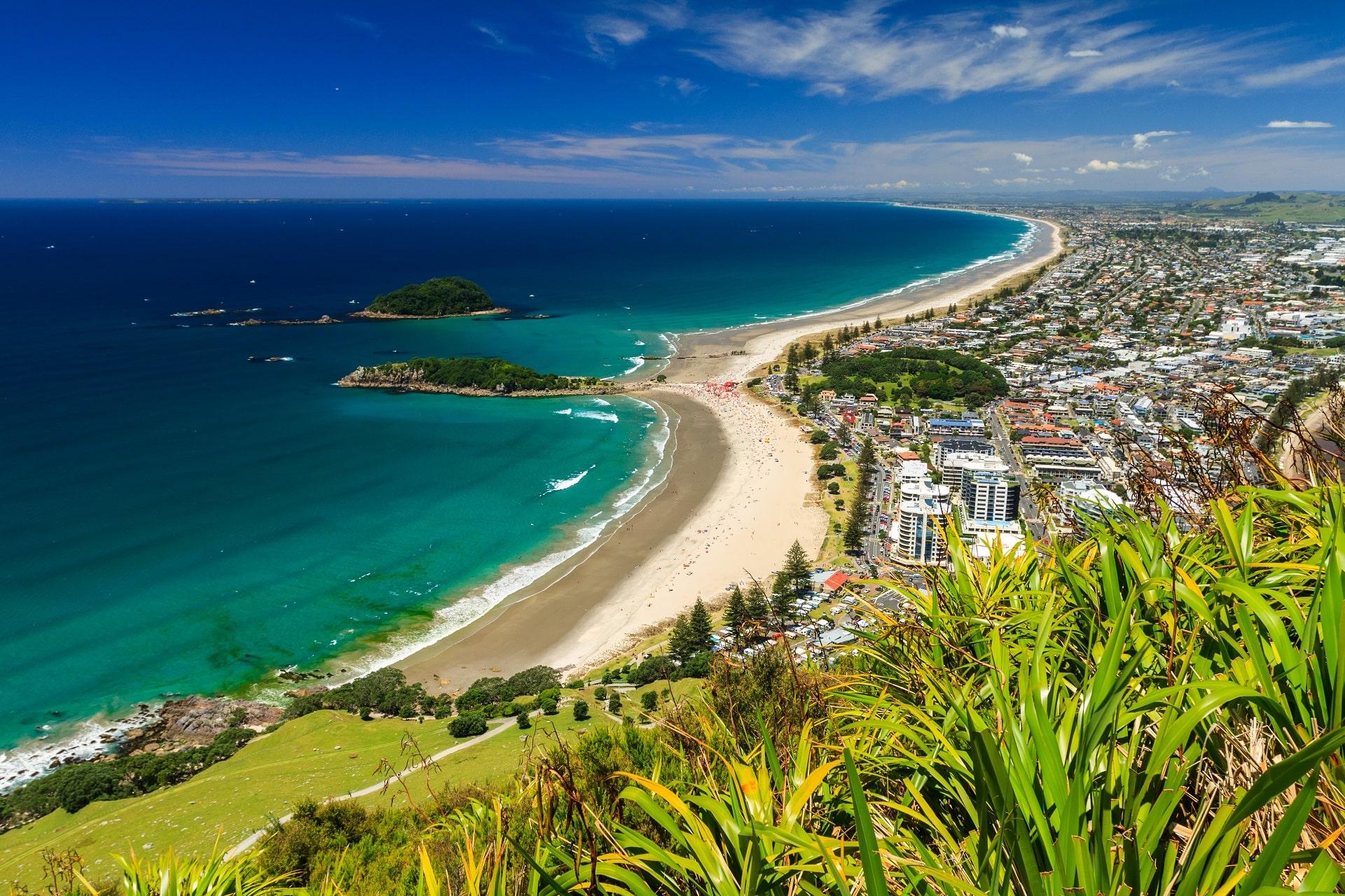 Tauranga-New-Zealand1