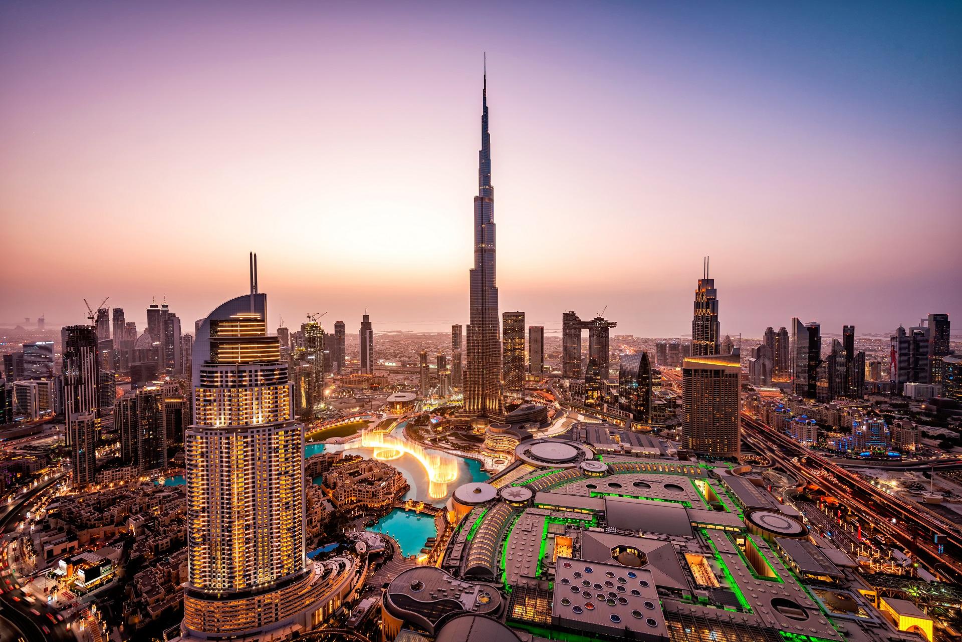 Dubai_1196821240