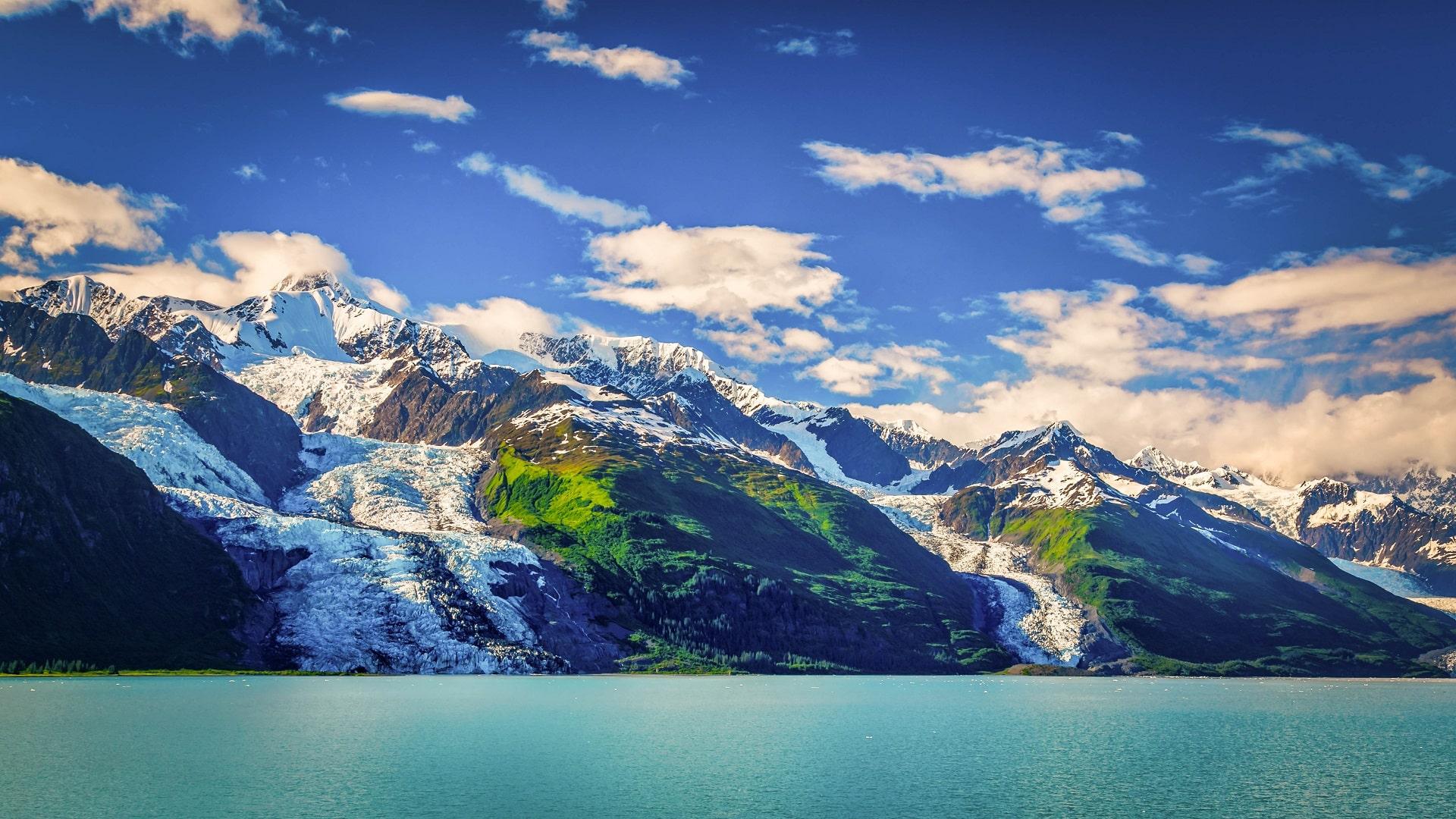 Glacier-Bay-National-Park1
