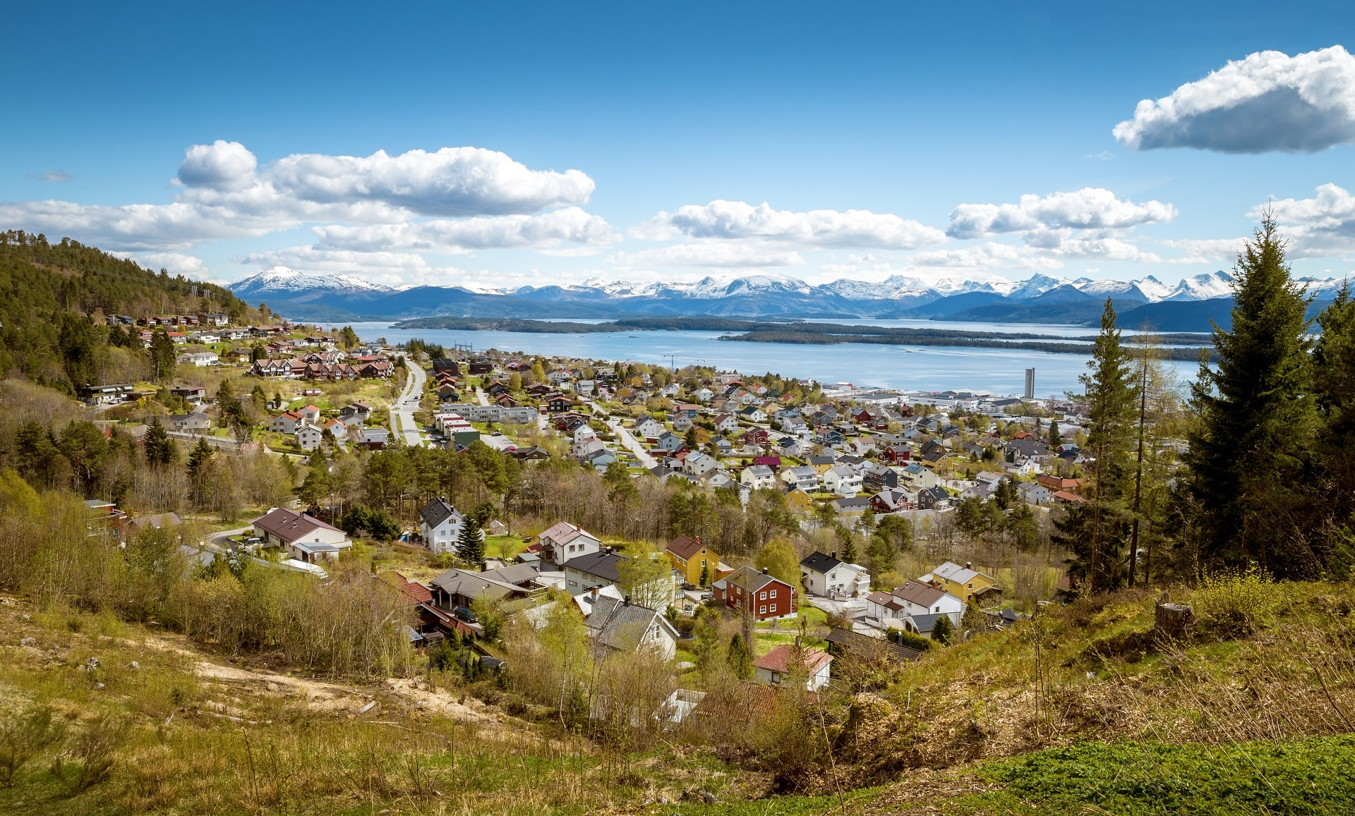 Molde-Norway-Panorama1
