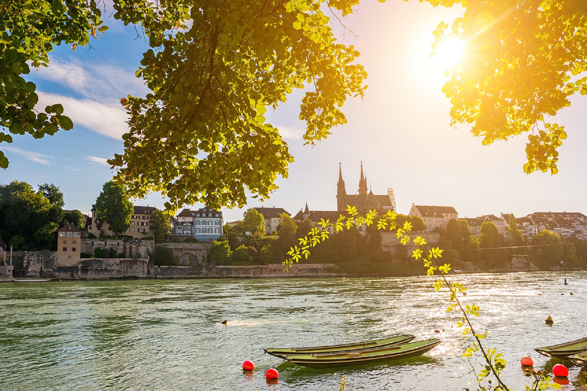 Basel_604814438