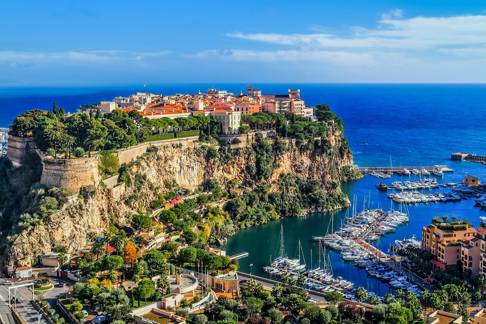 Monte-Carlo-Monaco01