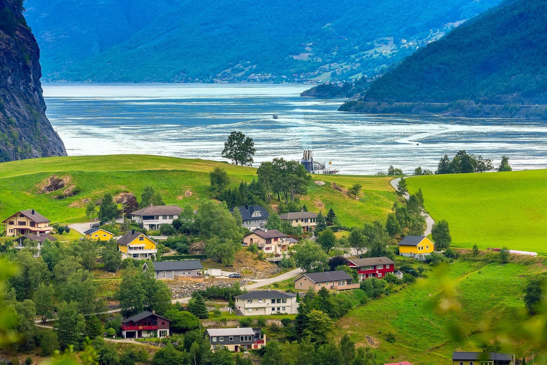 Flam-Norway2