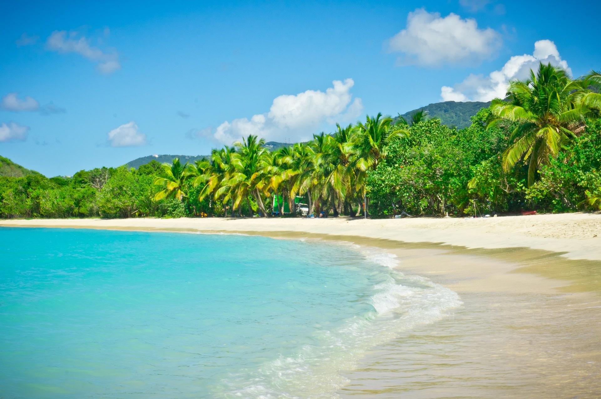 Tortola-BritishVirginIslands