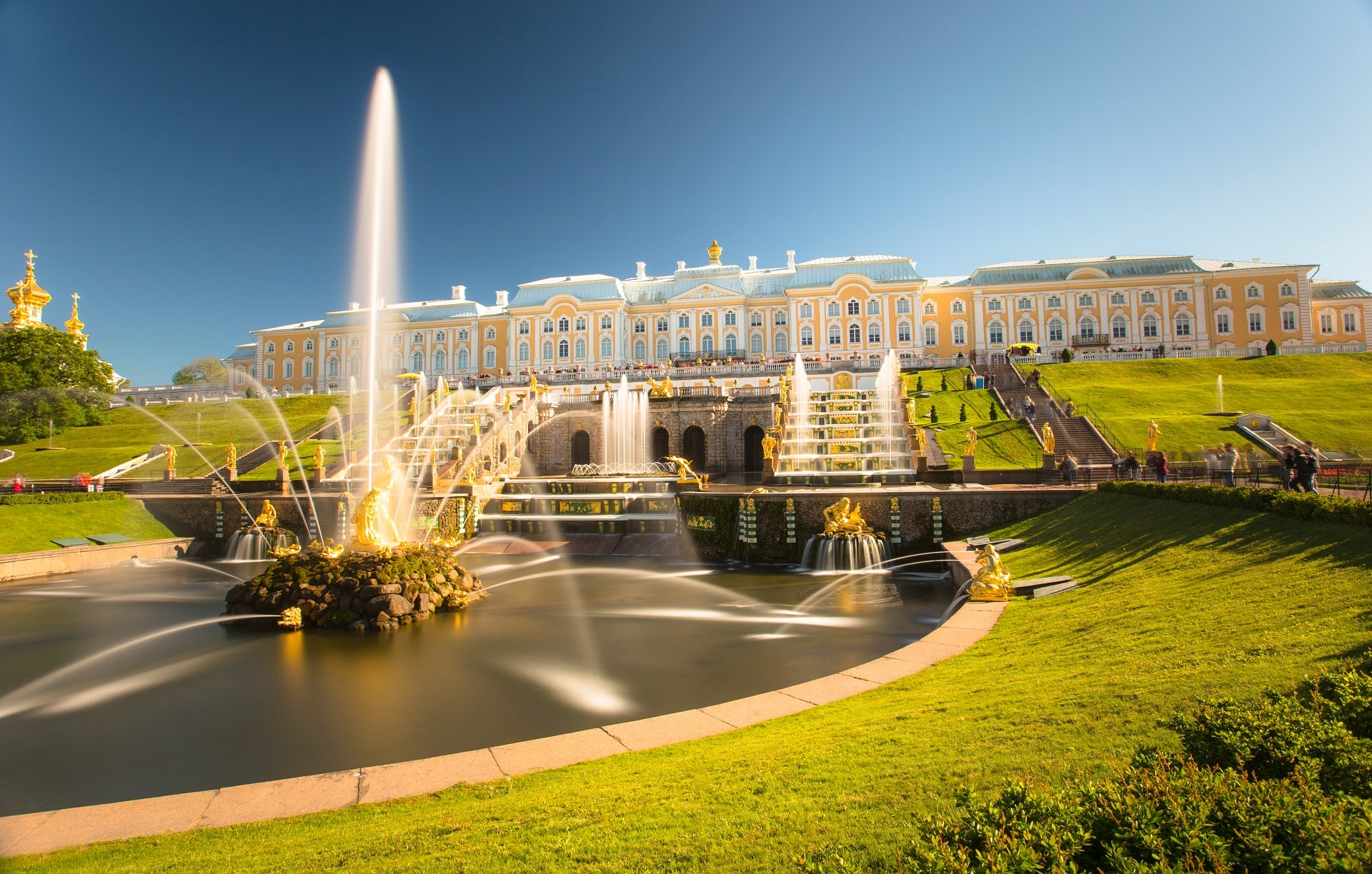 St_Petersburg-Russia5