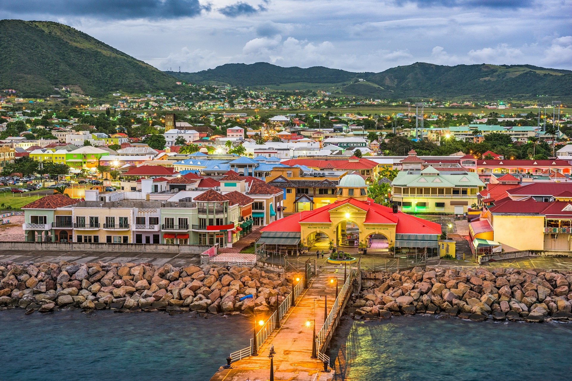 St-Kitts_Basseterre1