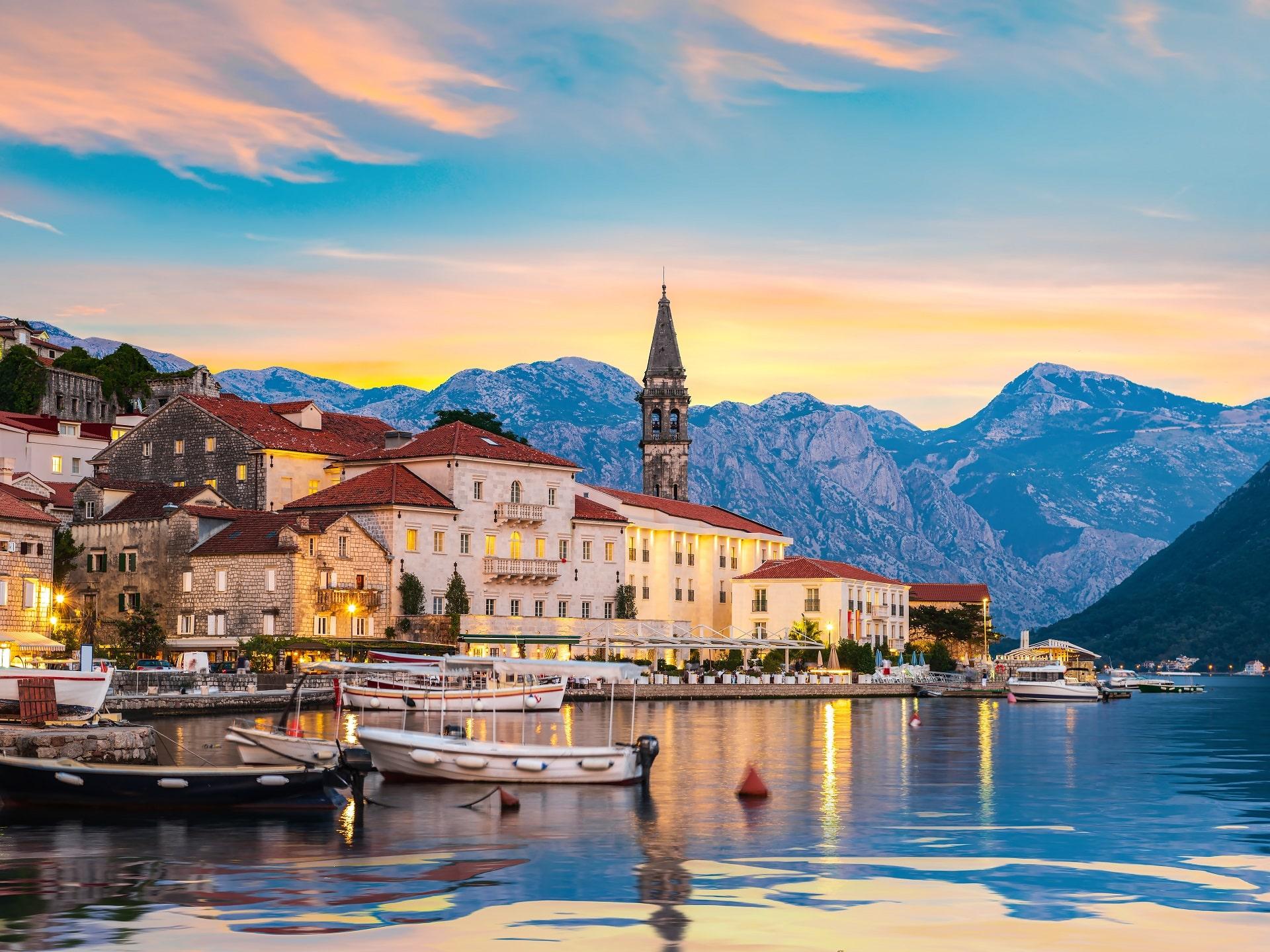 Kotor-Montenegro123