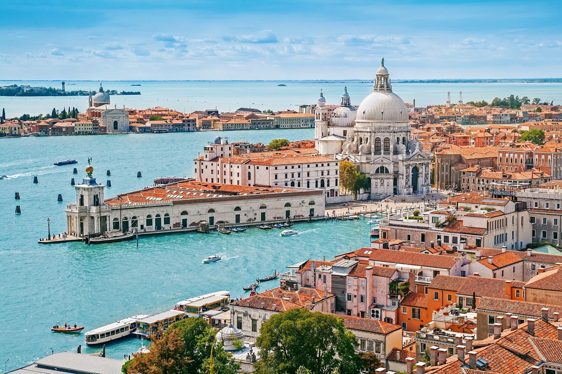 Venice-Italy4