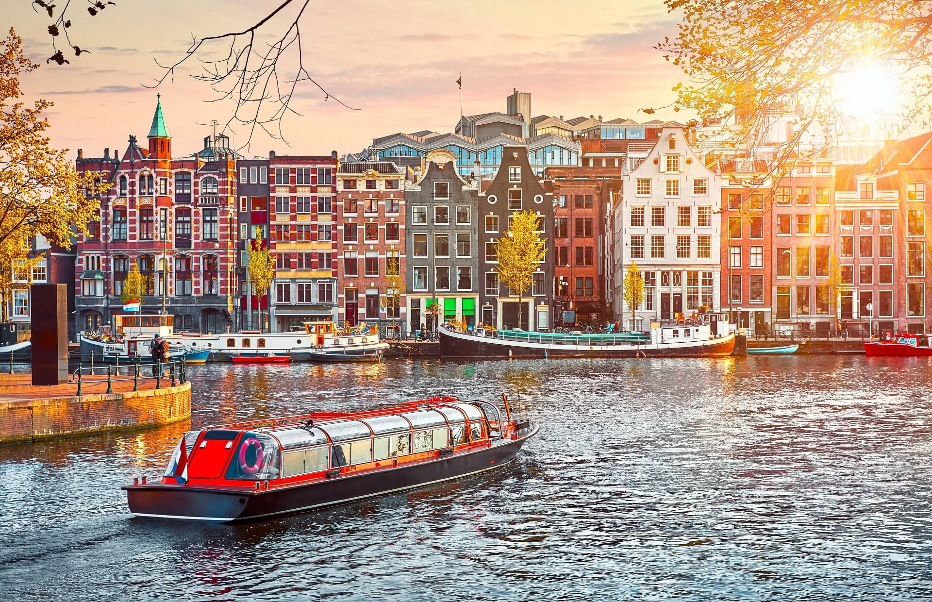 Amsterdam-Netherlands2