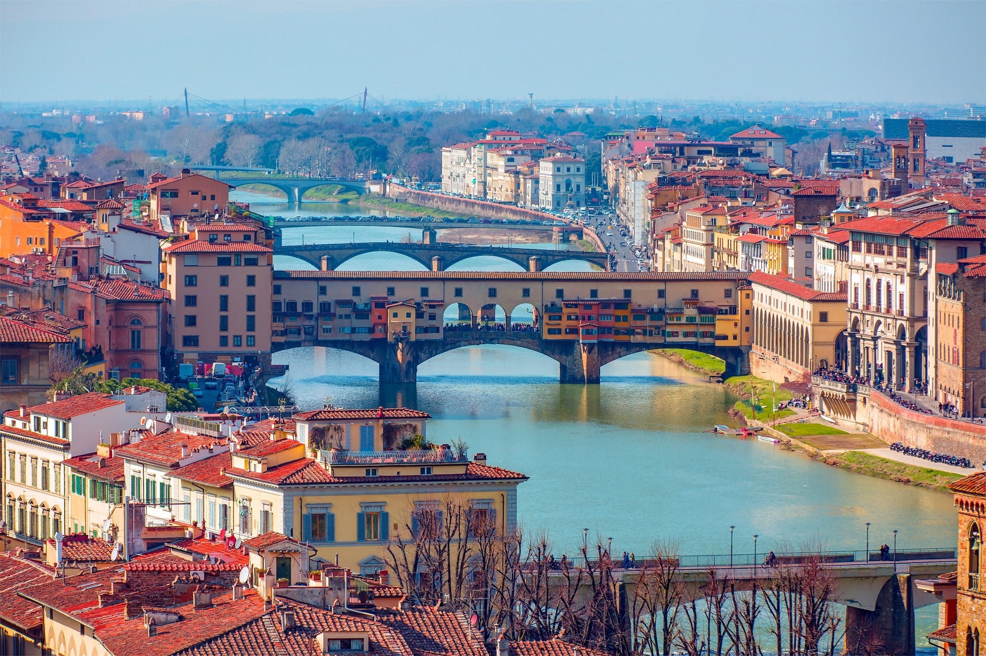 Florence-Italy1
