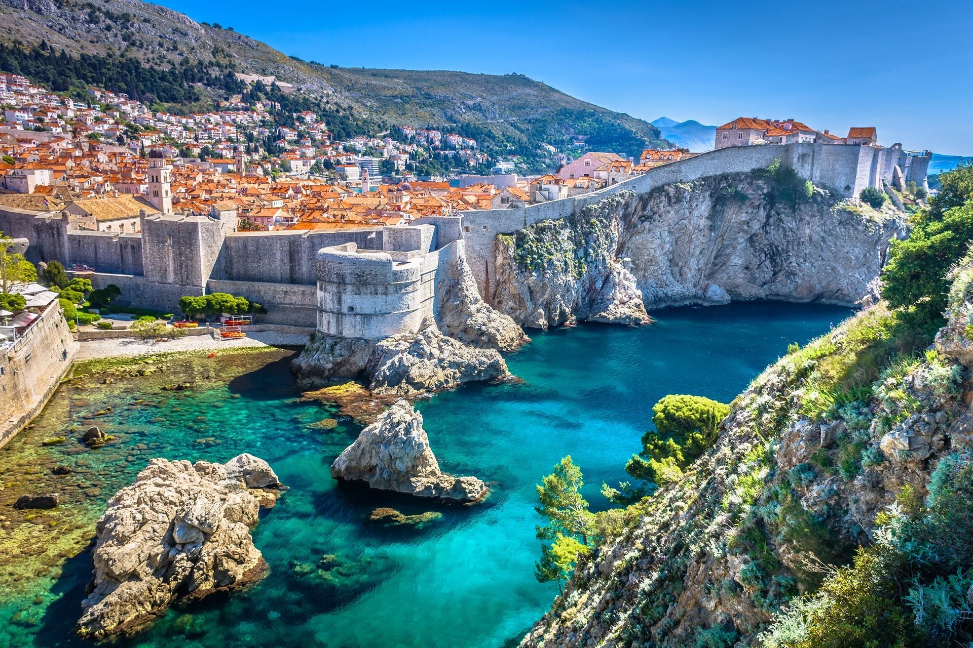 Dubrovnik-Croatia5