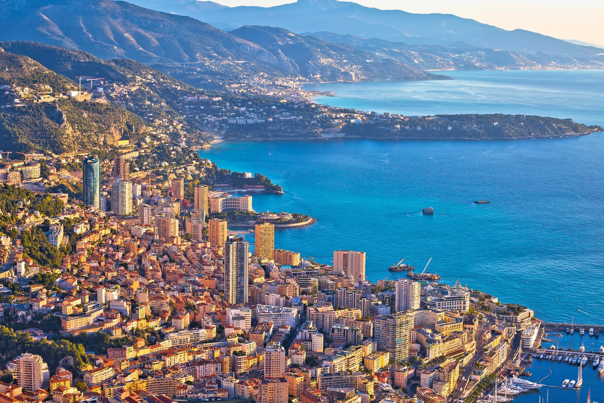 Monte-Carlo-Monaco5