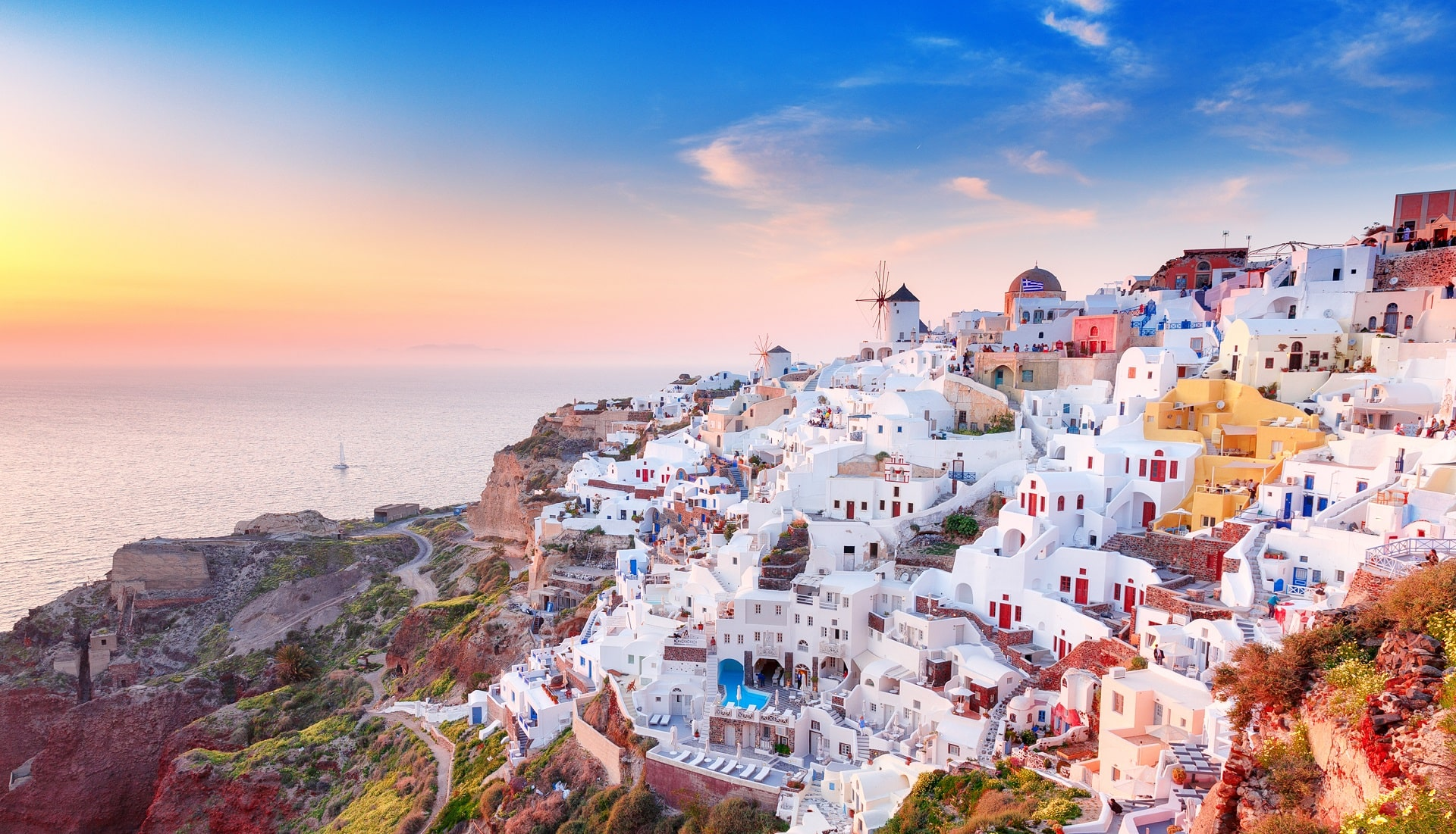 Santorini-Greece6
