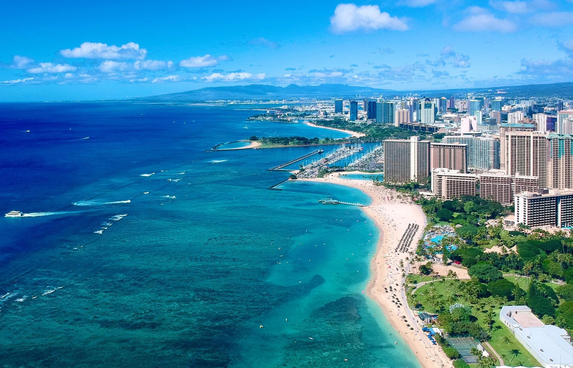 Honolulu-Hawaii02