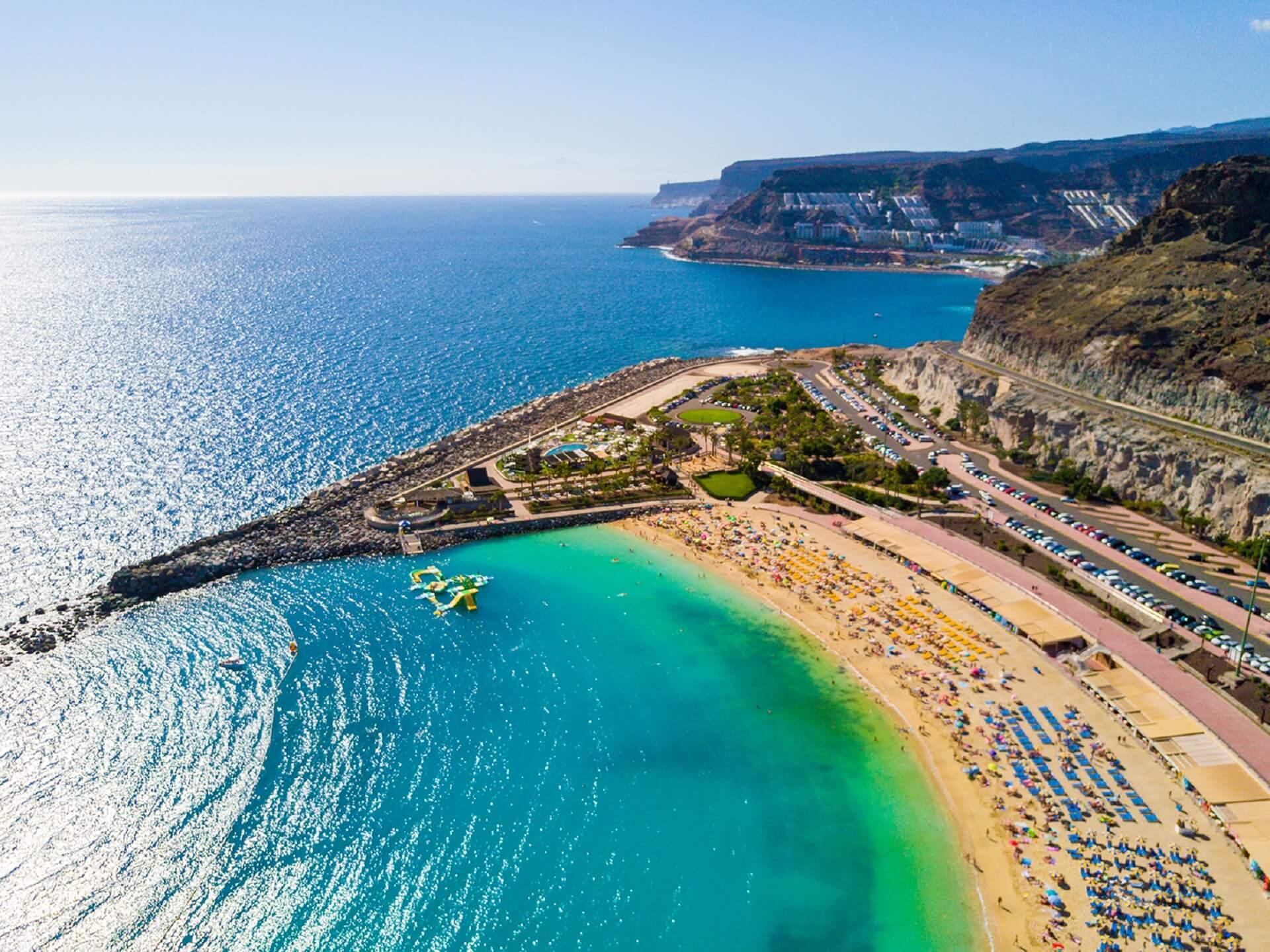 Gran Canaria_649624840