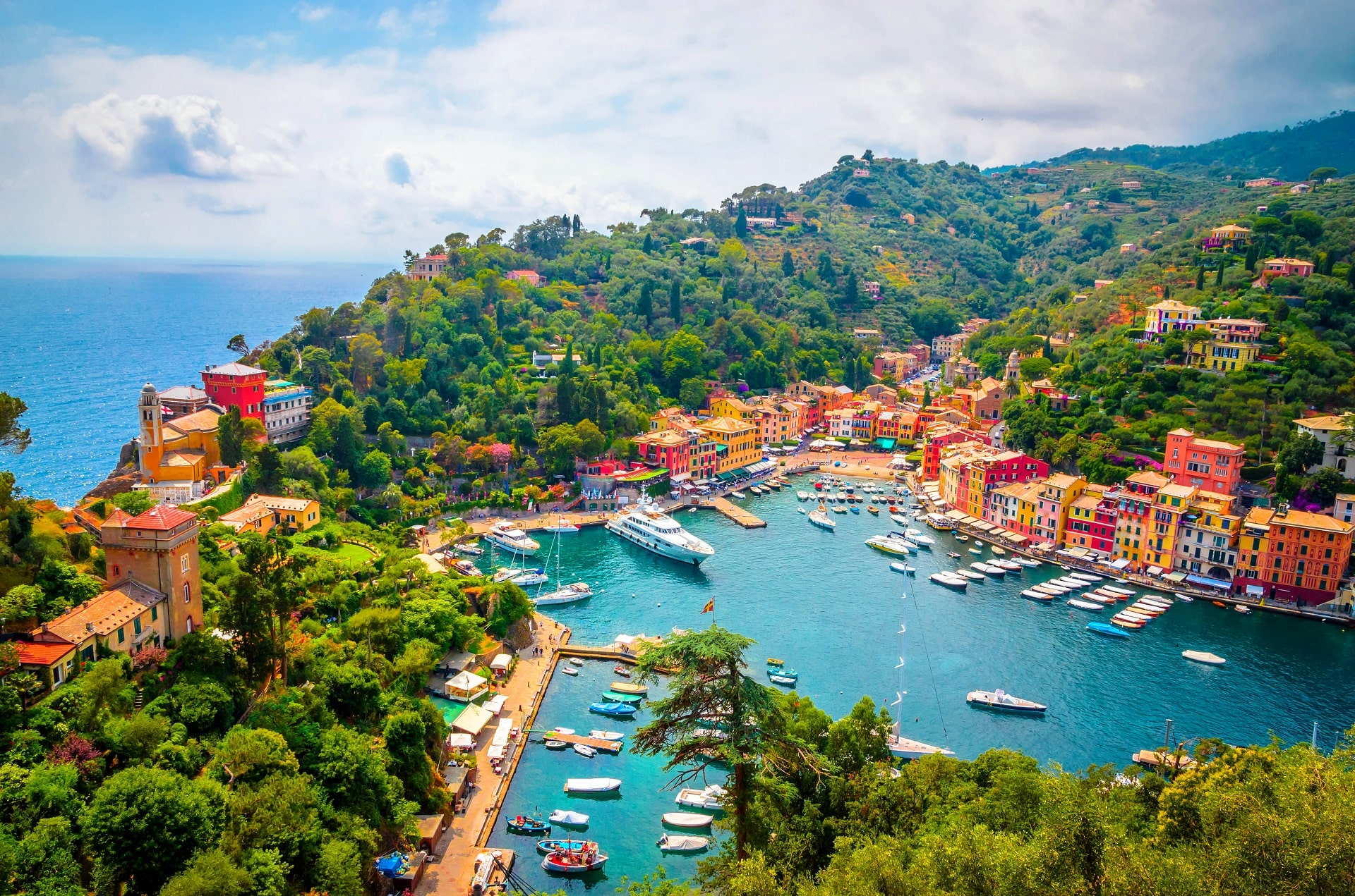 Portofino-Italy2